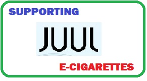 JUUL ( By Request )