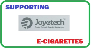 Joyetech ( By Request )