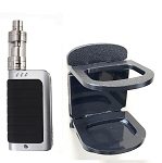 SlipGrip Holder For e-cigarette Pioneer4you IPV4S Greenleaf 120W In House Desk Car