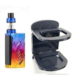 SlipGrip Holder For e-cigarette SMOK PRIV V8 In House Desk Car