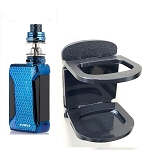 SlipGrip Holder For e-cigarette SMOK H-PRIV 2 225W  In House Desk Car