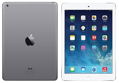 iPad Air 1 Tablet