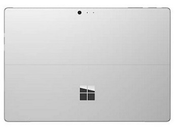 Surface Pro 4 12.3 inch Tablet