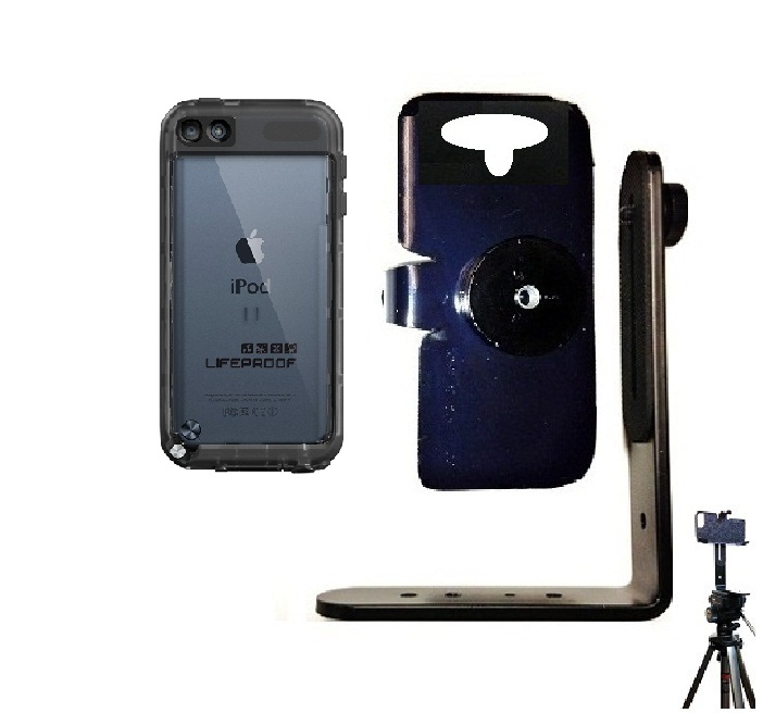 Lifeproof Car Mount Review