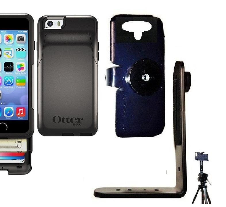 How To Put On An Otterbox Iphone