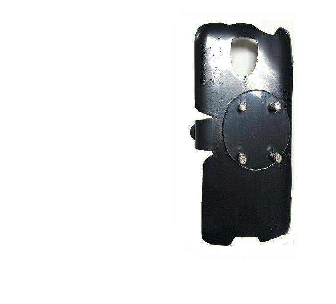 official photos 9a512 14b07 SlipGrip RAM-HOL Holder For Apple iPhone 6S Plus Using Griffin Survivor  Core Case