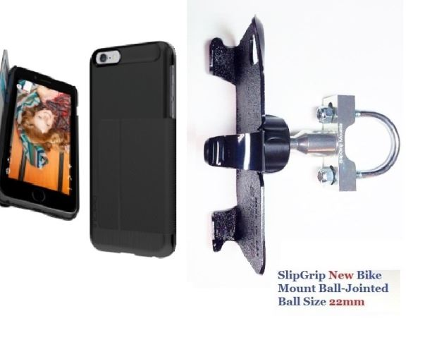 official photos 4bad2 9fe43 Please Select Your SlipGrip Holder