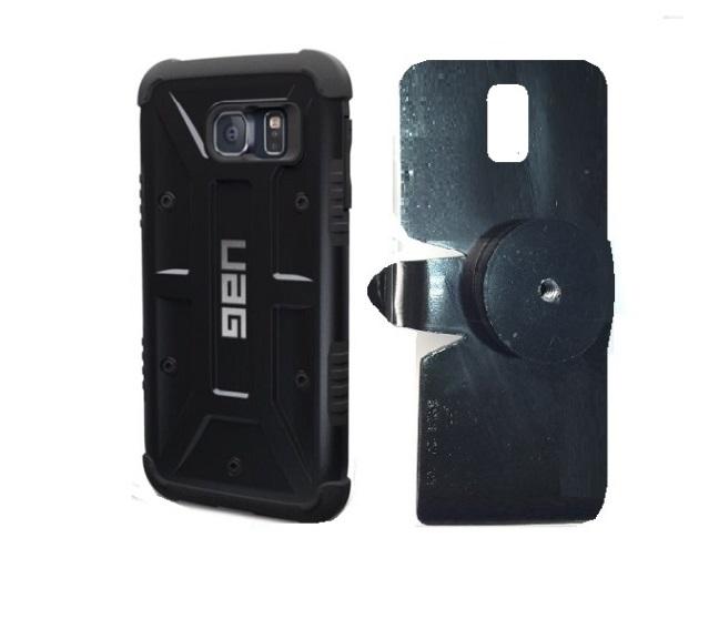 competitive price d129e 8b983 SlipGrip 1/4