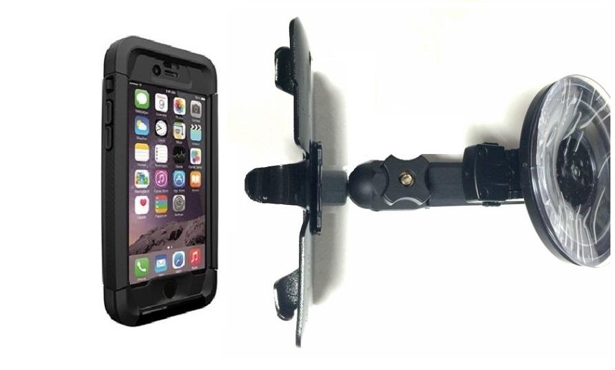 thule iphone 7 plus case