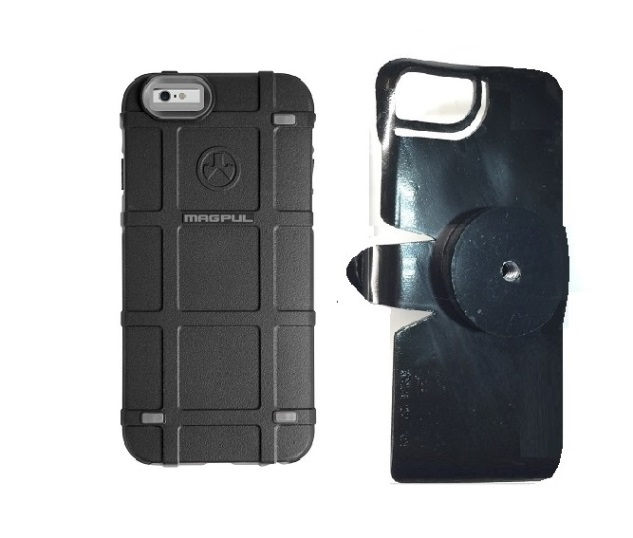 bump case for iphone 8