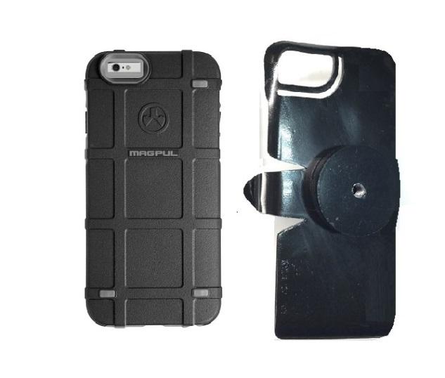 iphone 7 bump case