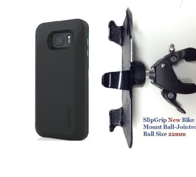cheap for discount 44dc7 e742a SlipGrip 1.5