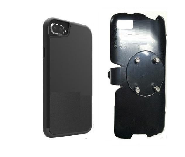 anty gravity case iphone 8 plus
