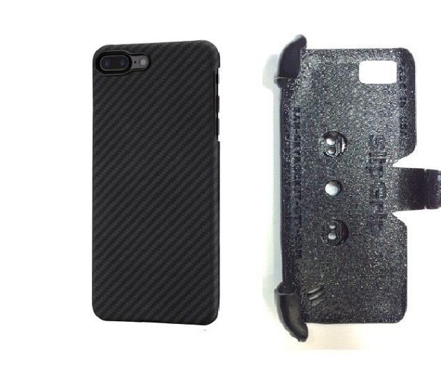 aramid iphone 7 case