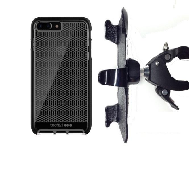 mesh iphone 7 case