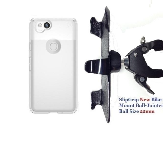 save off b3506 922dc SlipGrip 1.5