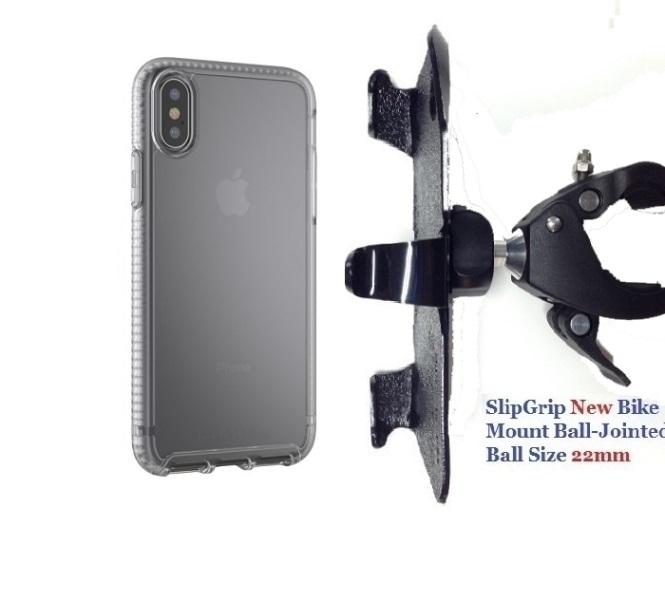 newest 356ee ab722 SlipGrip 1.5