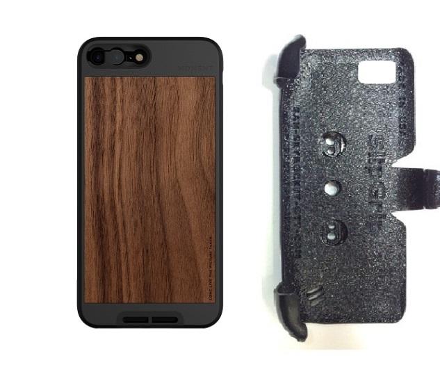 moment iphone 7 plus case