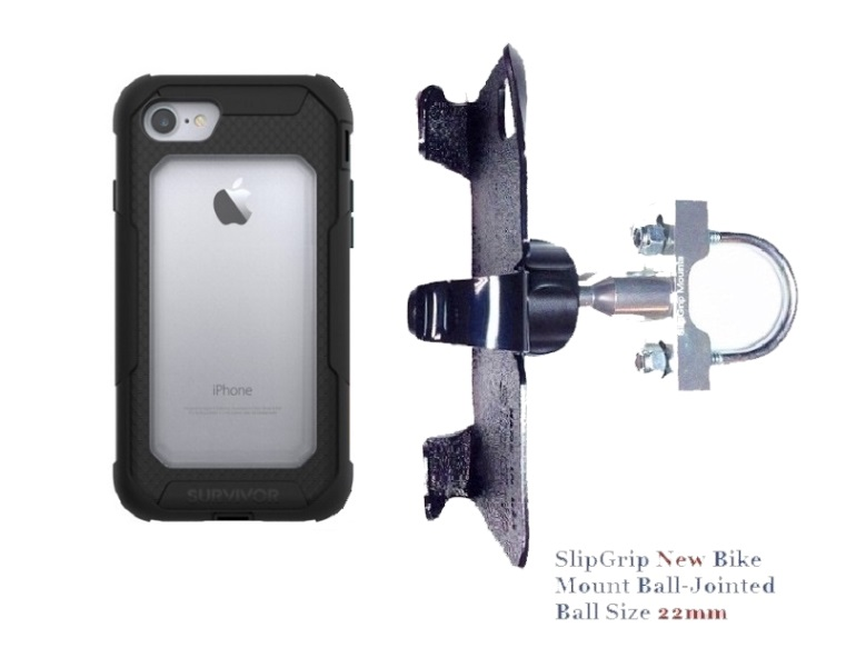 all terrain iphone 7 case