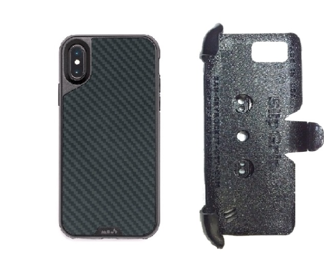 mous phone case iphone xs