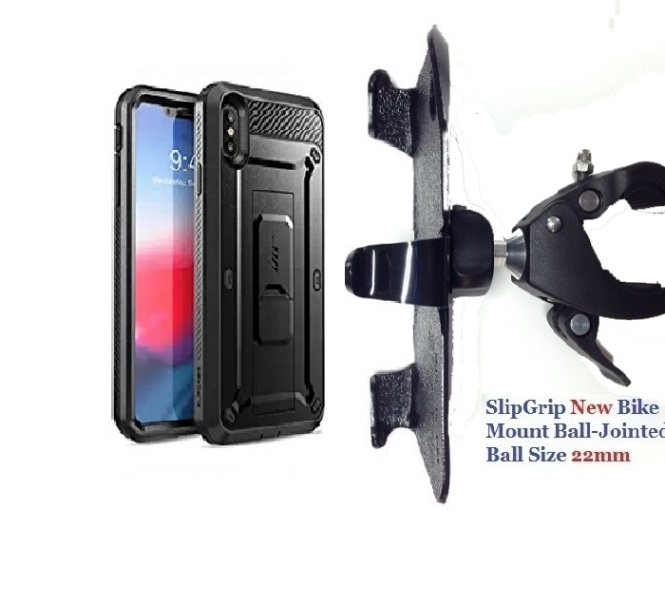 supcase iphone xs max case