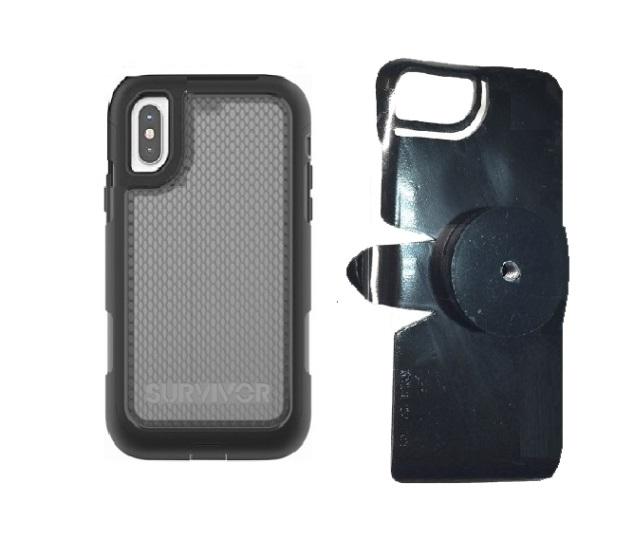 iphone xr case screw
