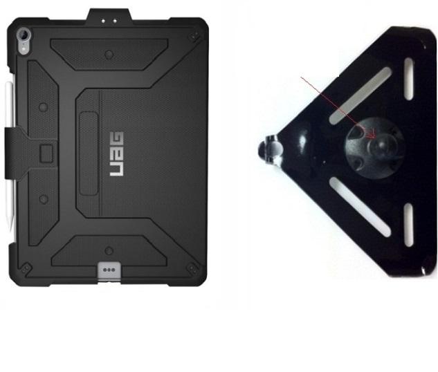 newest 7bd42 25572 Using Metropolis Best Buy Version Case