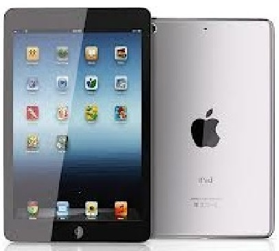 iPad Mini 1 & 2 & 3 Tablet