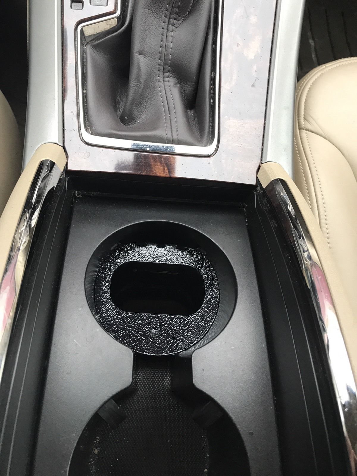 Please Select Your E cigarette Mounting Device