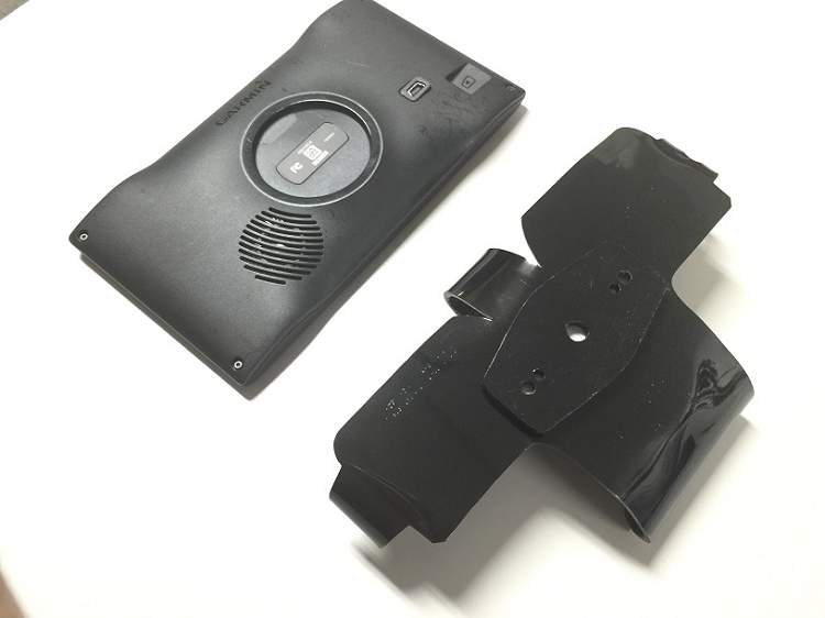 Please Select Your SlipGrip Holder