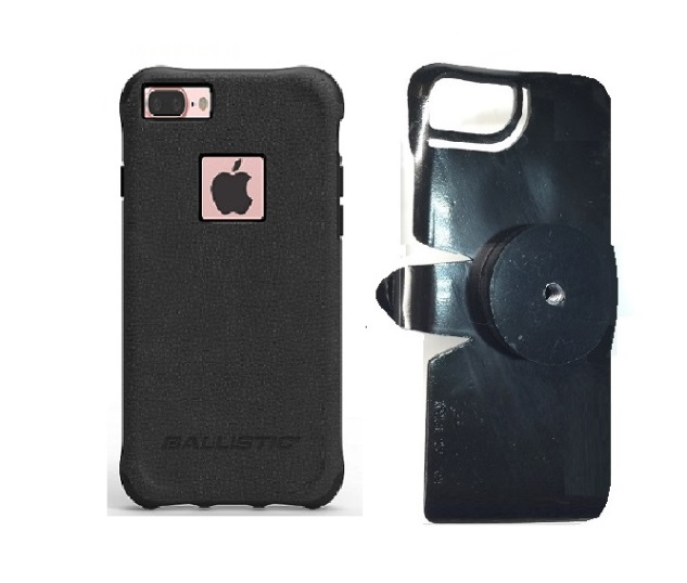 ballistic case iphone 7