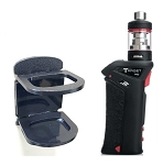 SlipGrip Holder For e-cigarette Vaporesso Target Pro 75W TC Starter Kit In House Desk Car