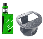 SlipGrip Car Cup Holder For e-cigarette SMOK T-PRIV
