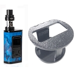 SlipGrip Car Cup Holder For e-cigarette SMOK Majesty Resin 225W TC