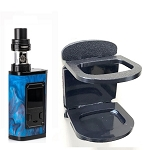 SlipGrip Holder For e-cigarette SMOK Majesty Resin 225W TC In House Desk Car