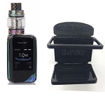 SlipGrip Holder For e-cigarette SMOK X-PRIV 225W TC In House Desk Car