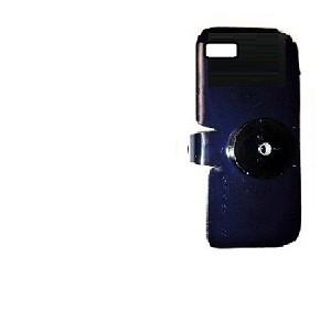 purchase cheap 0b43e 7b893 SlipGrip 1/4