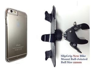 size 40 520a4 ff943 SlipGrip 1.5