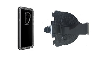 new style 5d578 a7c07 SlipGrip Car Dashboard Holder Designed For Samsung Galaxy S9 Plus Lifeproof  NEXT Case