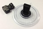 Suction Cup For The HV Model Car Mount Kit