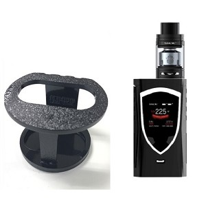SlipGrip Car Cup Holder For e-cigarette SMOK ProColor Mod