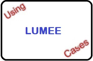 Using Lumee Cases