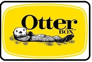 Using Otterbox Cases
