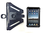 SlipGrip 22MM Ball Holder For Apple iPad 2 & 3 & 4 GEN Using OtterBox Defender Case