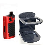 SlipGrip Holder For e-cigarette Sigelei Fuchai WildFox All-In-One Kit For Use In House