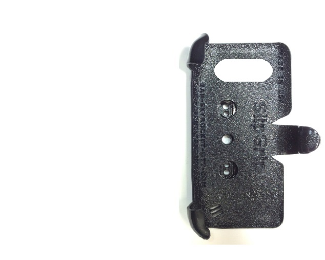 SlipGrip PRO Mounts Holder For Samsung Galaxy S5 i9600 Using Case-Mate Caliber Case