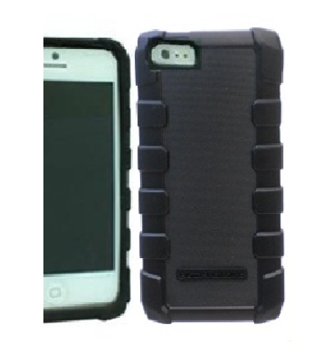 Using Rugged Protector OEM Case