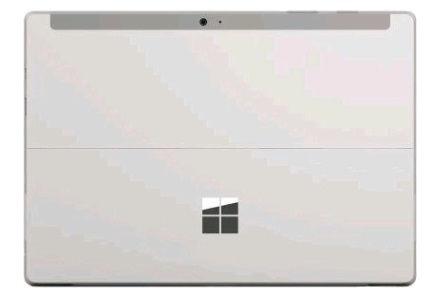 Surface 3 10.8 inch Tablet