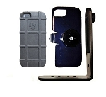 SlipGrip Tripod Mount For Apple iPhone 5 5S Using Magpul Executive Field Case
