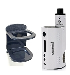 SlipGrip Holder For e-cigarette Kanger DRIPBOX 160W Starter kit In House Desk Car